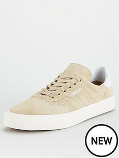 adidas-originals-3mc-beigewhite