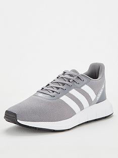 adidas-originals-swift-run-rf-grey