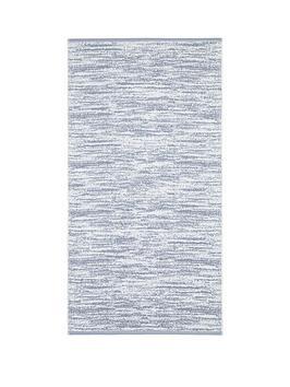 Calvin Klein Calvin Klein Strata 100% Cotton Towel Range Picture