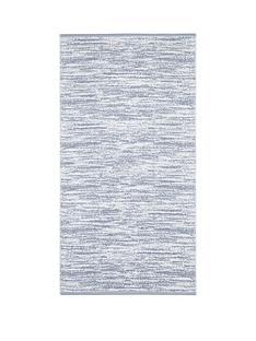 calvin-klein-strata-100-cotton-bath-rug