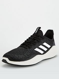 adidas-fluid-flow-blackwhite