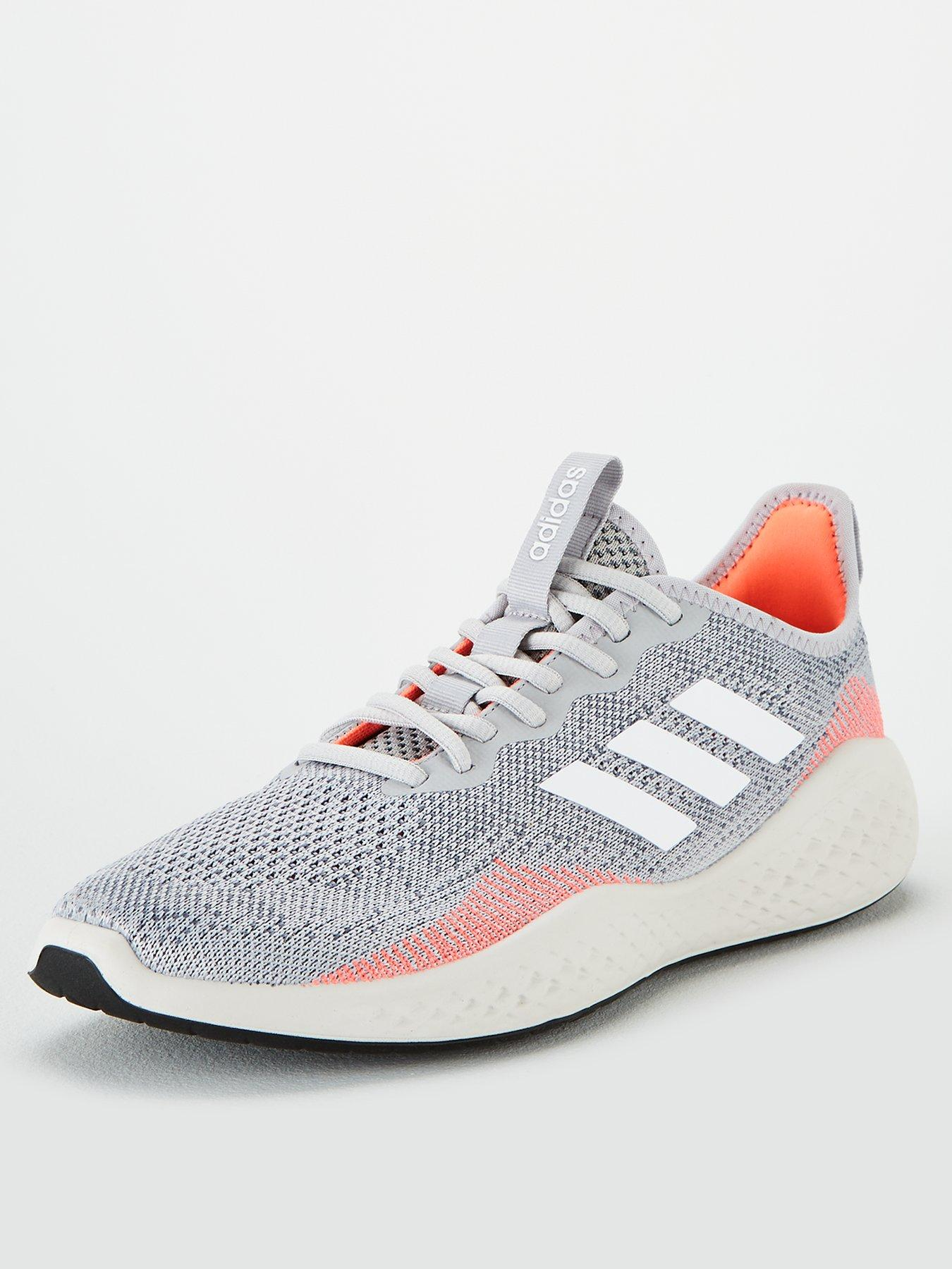 Adidas Trainers   Mens Adidas Trainers