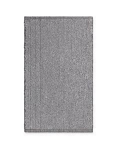 calvin-klein-donald-100-cotton-bath-rug