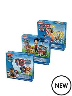 paw-patrol-3-pack-games-bundle