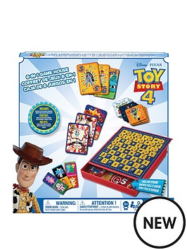 toy-story-4-sliding-top-game-house