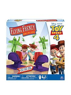 toy-story-ts4-flying-frenzy-game