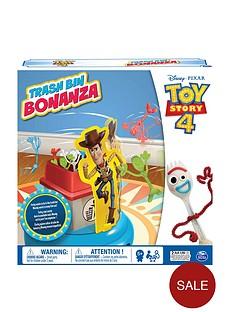 toy-story-ts4-trash-bin-bonanza