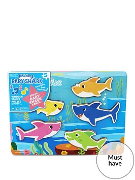 baby-shark-chunky-wood-sound-puzzle