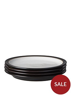 denby-elements-dinner-plates-set-of-4-black