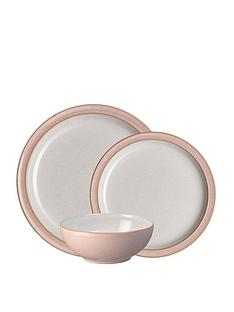 denby-elements-12-piece-dinner-service-set-ndash-sorbet-pink