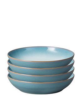 denby-pazure-haze-set-of-4-pasta-bowlsp