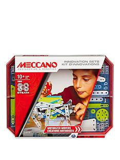 meccano-motorized-motors