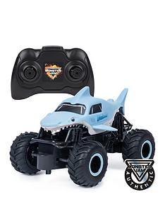 monster-jam-rc-megaladon