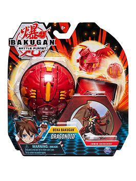 bakugan-deka-bakugan-dragonoid