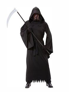 phantom-of-darkness-adult-costume