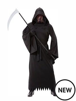 phantom-of-darkness-adult-costume