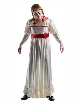 deluxe-annabelle-costume