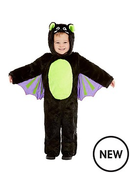 toddler-bat-costume