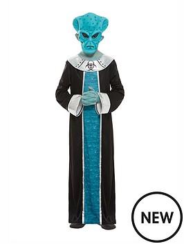 alien-childs-costume
