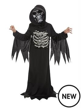 skeleton-reaper-childs-costume