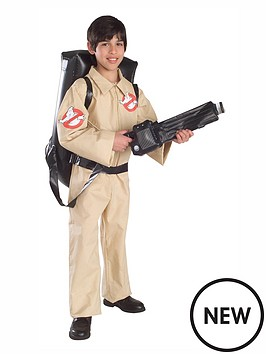 ghostbuster-childs-costume