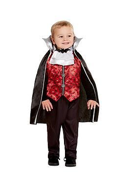 toddler-vampire-costume