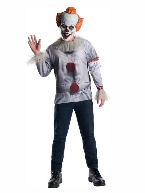 pennywise-it-adult-horror-costume