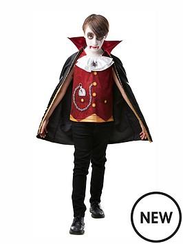 boys-vampire-costume