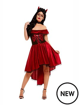 day-of-the-dead-devil-lady-costume