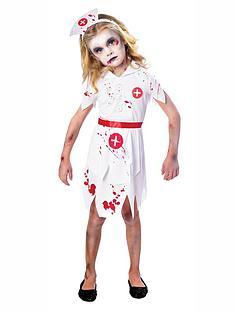 zombie-nurse-childrens-costume