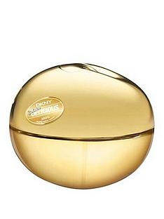 dkny-golden-delicious-50ml-eau-de-parfum