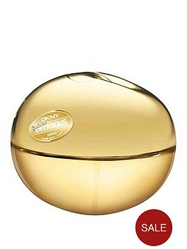 dkny-golden-delicious-50ml-eau-de-parfum