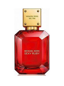 michael-kors-michael-kors-sexy-ruby-50ml-eau-de-parfum