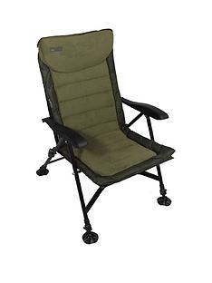 sonik-sk-tek-recliner-armchair