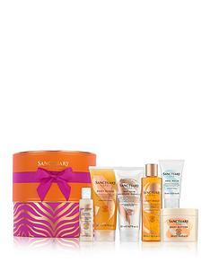 sanctuary-spa-signature-showstopper-christmas-gift-set