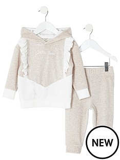 river-island-mini-mini-girls-couture-frill-hoodie-outfit
