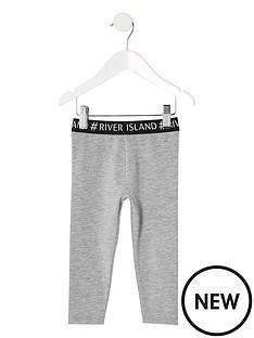 river-island-mini-mini-girls-leggings-grey