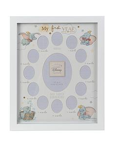 disney-magical-beginnings-frame-my-1st-year-dumbo