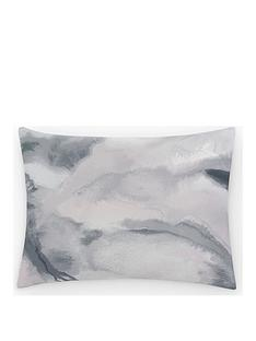 calvin-klein-moonstone-pillowcase-pair