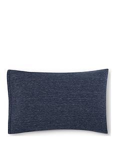 calvin-klein-gene-pillowcase-pair