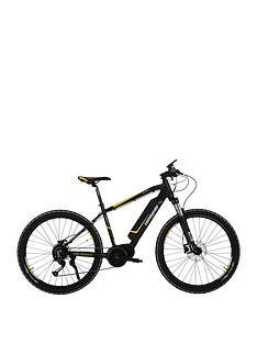 lombardo-lombardo-valderice-unisex-cm-mtb-16-inch-e-bike