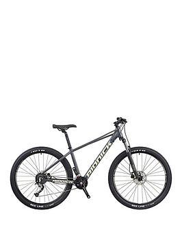 riddick-riddick-rd500-650b-wheel-16-inch-frame-bike