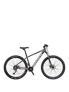 riddick-riddick-rd500-650b-wheel-18-inch-frame-bike