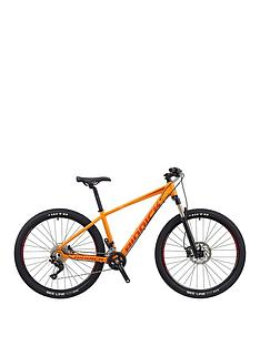 riddick-riddick-rd600-650b-wheel-16-inch-frame-bike