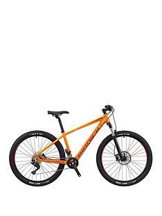 riddick-riddick-rd600-650b-wheel-20-inch-frame-bike