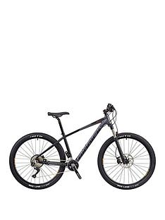 riddick-riddick-rd700-650b-wheel-16-inch-frame-bike