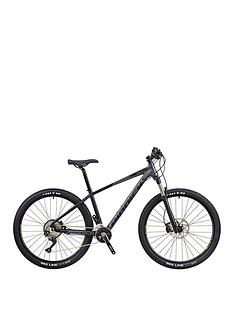 riddick-riddick-rd700-650b-wheel-18-inch-frame-bike