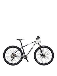 riddick-riddick-rd800-650b-wheel-18-inch-frame-bike