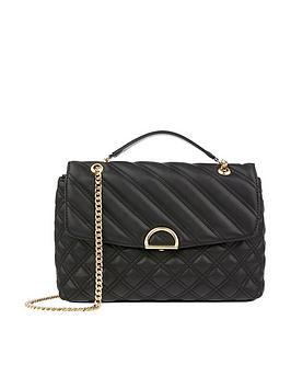 accessorize-ayda-quilted-shoulder-bag-black
