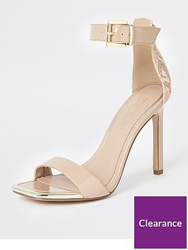 river-island-river-island-barely-there-heel-sandals-light-pink